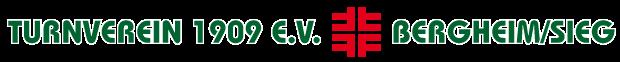 TV Bergheim Logo